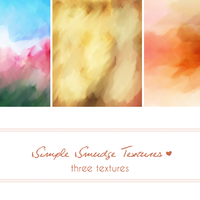 Simple Textures by tinystrawberry