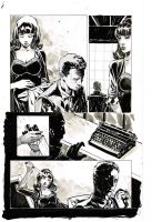 page 7 x-files comic issue 11 by dreamflux1