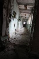 Pripyat - 16 by mjranum-stock