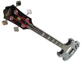 Gibson Epiphone EB-3 Bass by falcoln0014