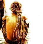 i love dreadlocks by ska-boum
