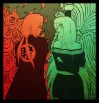 Kages by Roggles