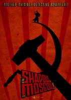 In The Shadow of Moscow 1 by A-Lime-Went-Owlish