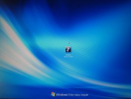 WINDOWS SEVEN LOGON FOR VISTA by ketchupy