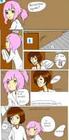 friendzone capitulo 1 parte 1 by giane-saan