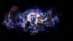 Eleven  and River  Wallpaper by bxromance