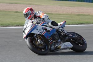 Bol d or 2010-1 by domfoto