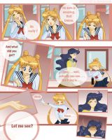 sailor moon page 27 by scpg89