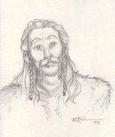 Fili by CaptBexx