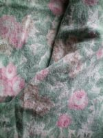 Rose Fabric 3 by danimax-stock