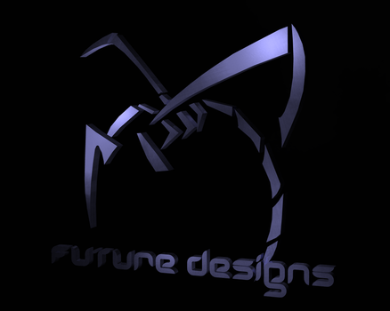 Future Designs by S13ge