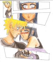 naruhina by Claw333Ayane