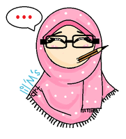littleMuslimah by littleMuslimah