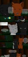 Warriors: Wildlife Page 17 by MiaMaha