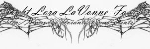 Webbed Bone wing tattoo design by lavonne