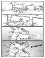 Page 60 by HellWingz