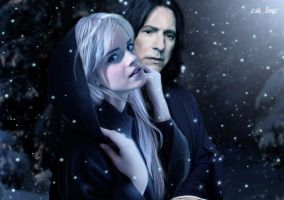 Manip 22 by Snager
