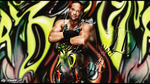 ONE OF A KIND! RVD WALLPAPER (SIMPLE) by AccidentalArtist6511