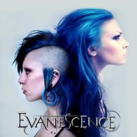 Evanescence Tribute Remake by CalciumBirdy