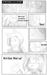 MPST page 6 by Klaudy-na