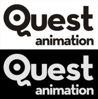 Quest animation by 7grims