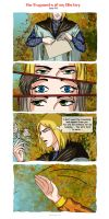 The fragments - page 35 by AtreJane