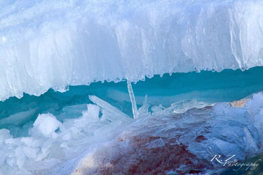 Ice by slayer-of-the-south