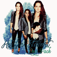 Pack png 189 Kristen Stewart by MichelyResources