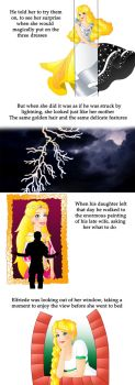 Thousand furs page 33 to 36 by Willemijn1991