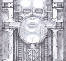 Brain Salad Surgery by jbernardino