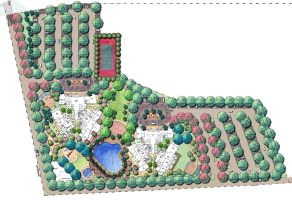 260612 Colored Master Plan by hen888