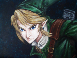 Link by thepandoricacloses