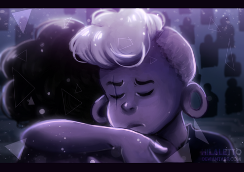 SU Screenshot Redraw by Hilaletto