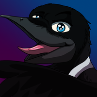 Overseer Icon by BlueSkyWolf