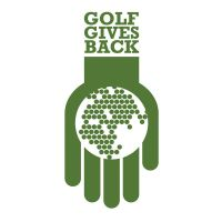 Golf Gives Back by sedriss