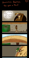 Amarantos Audition pg 2 by wolf-dominion