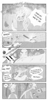 Chronicles of Team K-OS_page5 by blackwinged-neotu