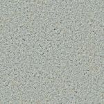 Marble rough surface seamless texture 2048x2048 by hhh316