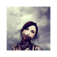 Fragile Life. by nadhrah94