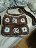 Granny No-Square Bag by fungi-portal