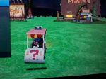Gravity Falls items in disney infinity 2.0 #1 Cart by portal2player