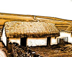 Thatched by TessieLAmour