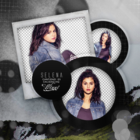 Pack png 376 // Selena Gomez. by ExoticPngs