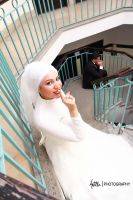 weeding  photography by ho44am