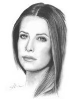 Holly Marie Combs by Elven-38-Stone