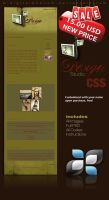Design Studio CSS by DigitalPhenom
