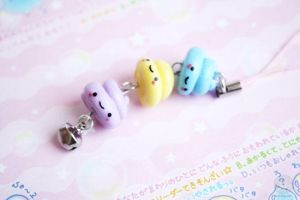 Happy Poo Strap! by kukishop