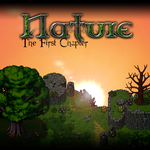 'The Nature Project' by Chiyoi-master