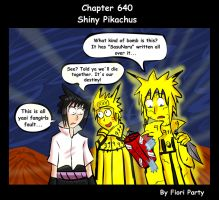 SPOILER Naruto Manga 640 by fiori-party