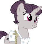 Adorable Sugar Bell by Cider-Crave